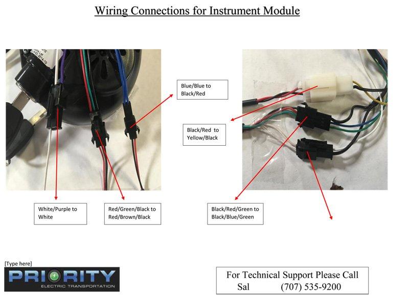Install_Instrument_Module