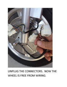 How_To_Remove_The_Front_Wheel_Page_04d