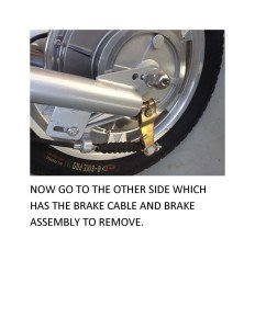 How_To_Remove_The_Front_Wheel_Page_07g