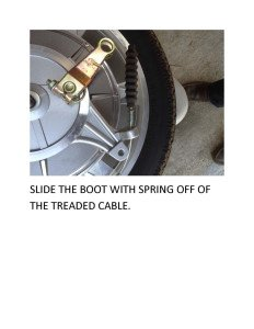 How_To_Remove_The_Front_Wheel_Page_09i